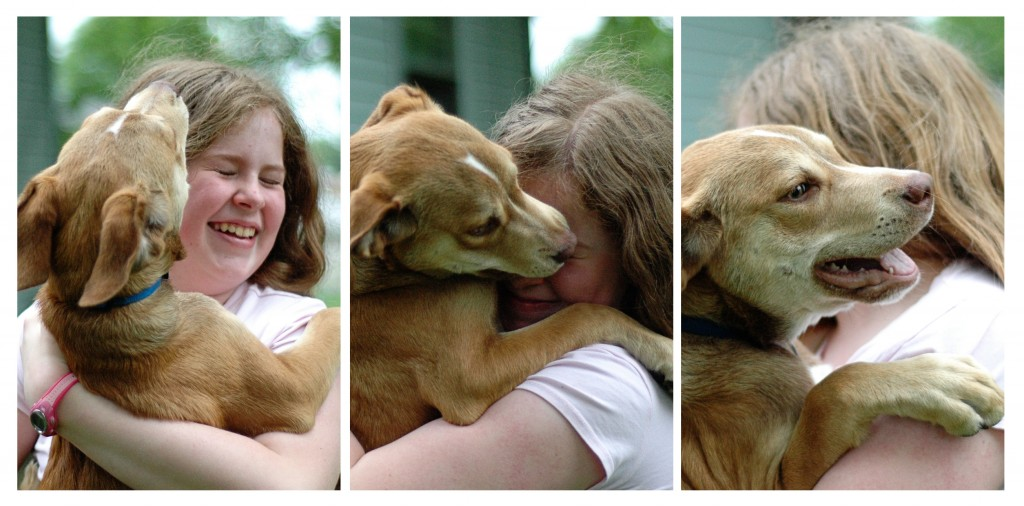 puppy-hugs-for-blog