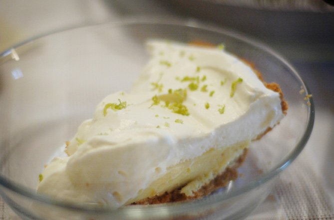 key-lime-pie-web
